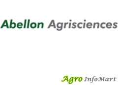 Abellon-Agrisciences
