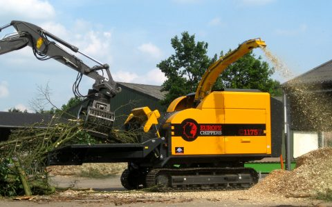 Europe Chippers EC 1175 Tracks.6
