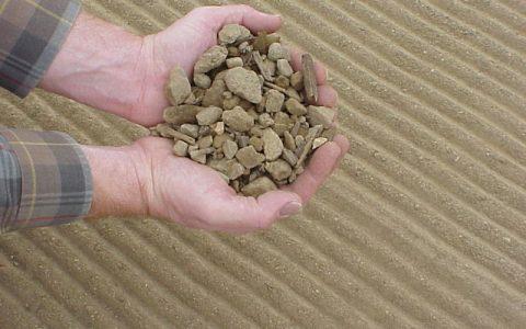 small-stones