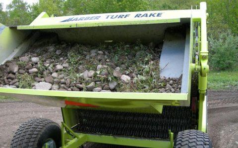 stone-picker-turf-rake